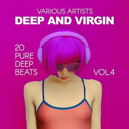 victorinox-original-mix