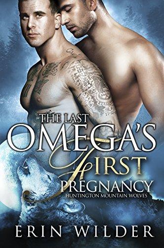 The Last Omega