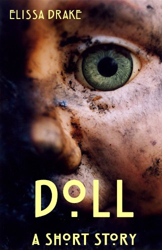 Doll: A Short Story -