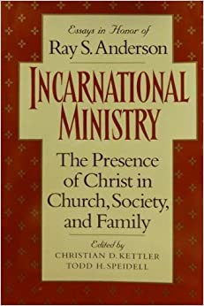 church and society essay Joseph smith's teachings about priesthood, temple, women  in the church this essay provides relevant historical context for these important questions and .