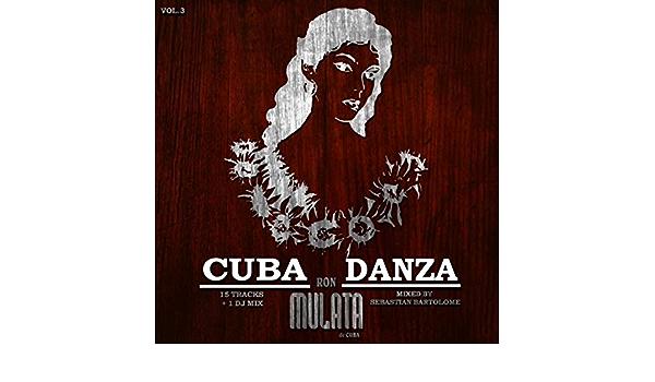 Cocheta de Miniking en Amazon Music - Amazon.es