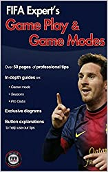 FIFA 15 Game-play & Game-mode guide: FIFA Expert's FIFA 15 guide (English Edition)