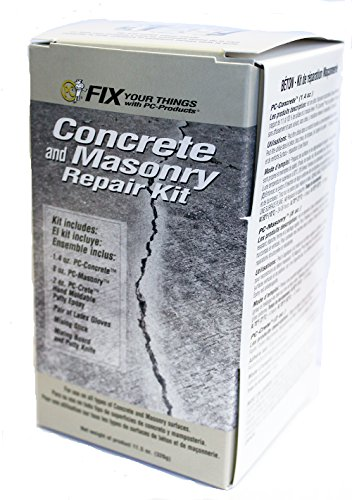 pc-products-80719-concrete-and-masonry-repair-kit
