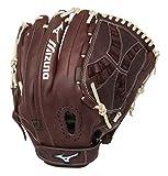 Mizuno Frachise Series Fastpitch Softball Glove