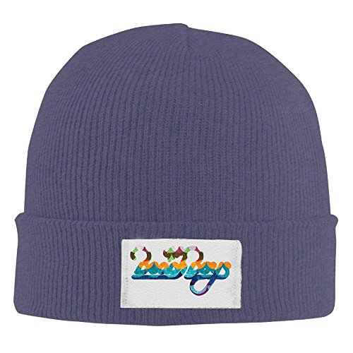uglybird-unisex-the-beach-boys-knitted-wool-beanie-skull-caps