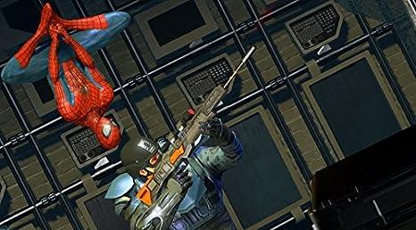 Activision The Amazing Spider-Man 2, Xbox One Xbox One vídeo - Juego (Xbox One, Xbox One, Acción / Aventura, T (Teen)): Amazon.es: Videojuegos