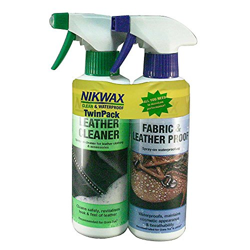 nikwax-footwear-twin-pack-spray-bottles-fabric-leather-cleaning-gel-42oz