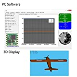 3 Axis 3-Axis Digital Accelerometer