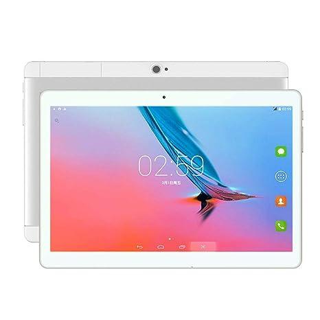 Juman Tablet PC- MT6753, Cortex-A53 Quad Core, 1.5GHz, DDR2 ...