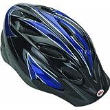 Bell Aero Bike Helmet