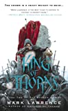 Download King of Thorns (The Broken Empire Book 2) in PDF ePUB Free Online