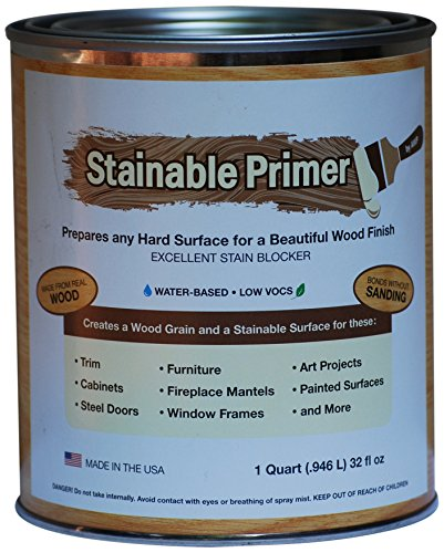 stainable-primer-spqt-original-primer-1-quart