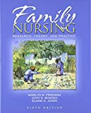 img - for Family Nursing: Research, Theory, and Practice (5th Edition) book / textbook / text book