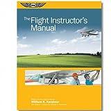 ASA Flight Instructor Manual