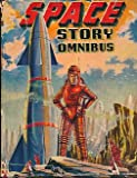 img - for Space Story Omnibus book / textbook / text book