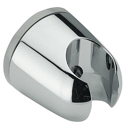 Remer Remer 339F Hand Held Shower Bracket, 2 L x 1.69 W 2 L x 1.69 W Nameek' s