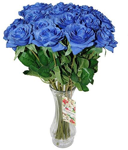 Garden Birthday Bouquet - 9
