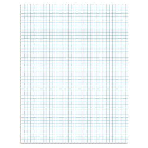 Most Popular Graph & Data Pads