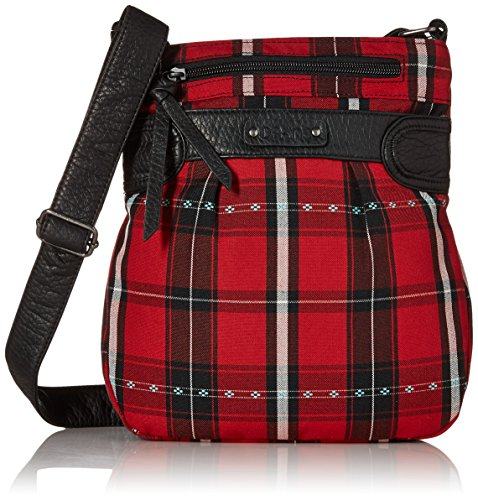 Dakine Womens Lola Shoulder Bag