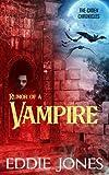 Rumor of a Vampire (The Caden Chronicles)