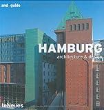 Hamburg, , 3832790780