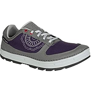 Amazon.com: Astral Buoyancy Men's Brewers Water Shoe: Shoes