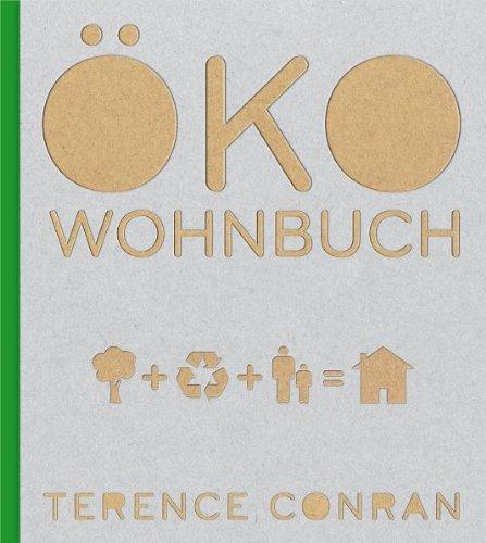 ÖKO Wohnbuch