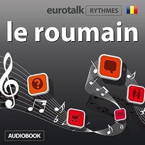 EuroTalk Rhythmes le roumain | Livre audio