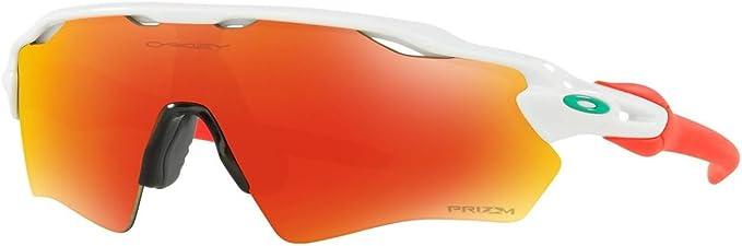 TALLA Talla única. Oakley Radar Ev Path Gafas de sol para Hombre