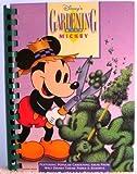 Secrets of Disney's Glorious Gardens: Markey, Kevin