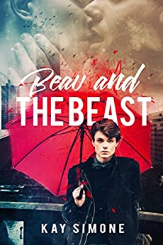 Beau and the Beast by [Simone, Kay]