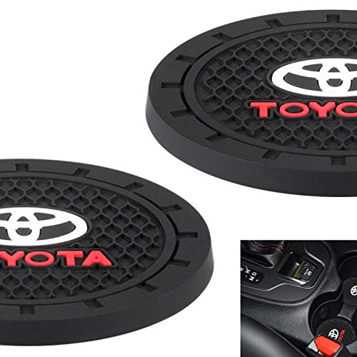 car accessories for toyota yaris - 9