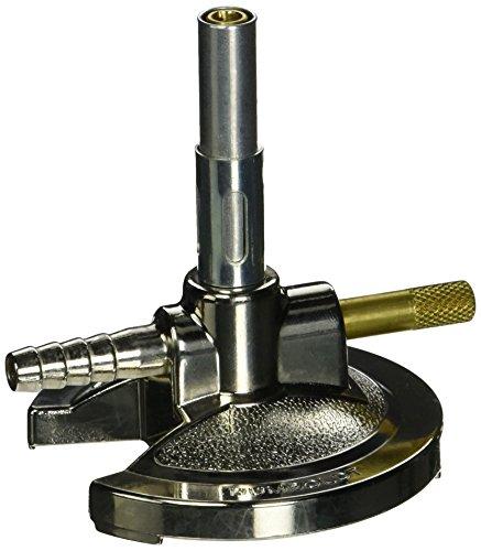 Humboldt Natural Gas Micro Bunsen Burner