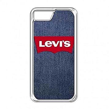 coque iphone 5 levis