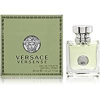 Perfume Versense Feminino Eau de Toilette 30ml