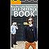 Master Luke Robinson's Self Defence Book