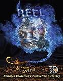 Reel Directory 2012, Reel Directory, 0984455019