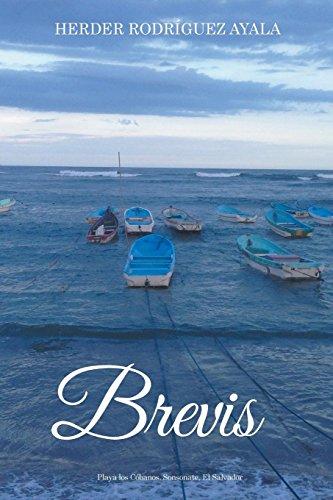 Brevis (Spanish Edition)