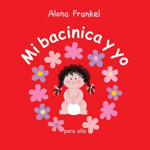 ra ella) (Spanish Edition) ()