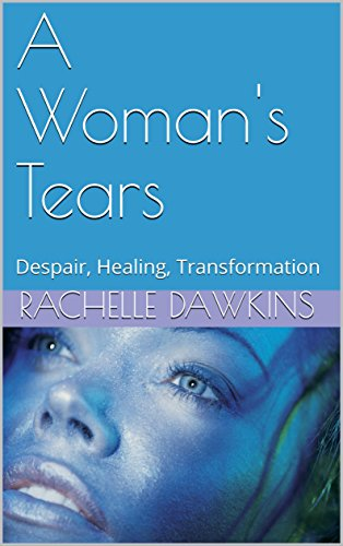 The complete book of water healing ebook array a woman u0027s tears despair healing transformation kindle edition rh fandeluxe Choice Image