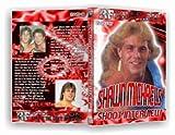Shawn Michaels Shoot Interview Wrestling DVD