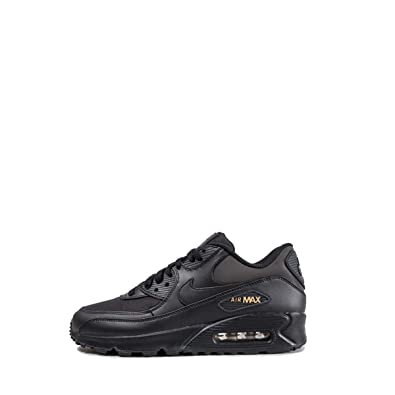 new style 41090 779a6 Nike Baskets Air Max 90 PRM - Ref. 700155-011