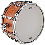Pacific by DW Limited Edition Bubinga/Maple Snare Drum 7x13""