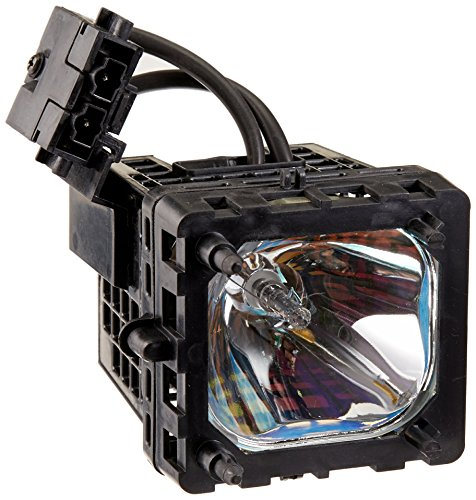 XL-5200 Sony KDS-60A2000 TV Lamp