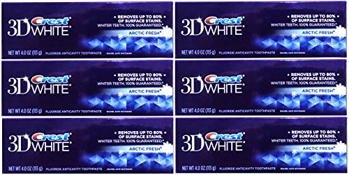 crest-3d-white-arctic-fresh-anti-cavity-teeth-whitening-toothpaste-6-pack-of-4oz