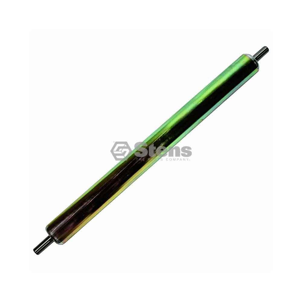 Toro 52-3120 Stens 022-113 Solid Rear Roller