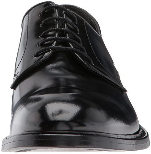 Kenneth Cole New York Men's Design 10791 Oxford Black QIYdw