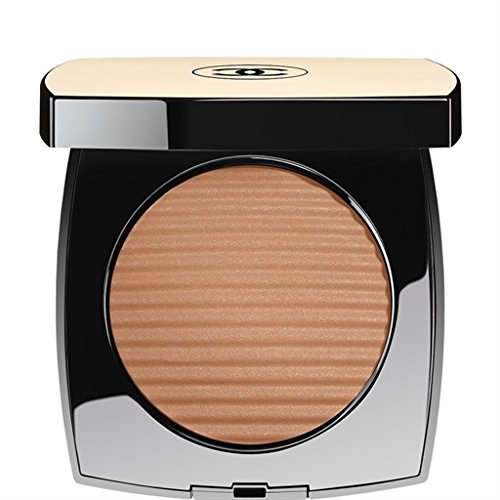 Chanel Bronzer Powder