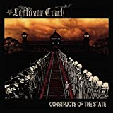 Constructs Of The State