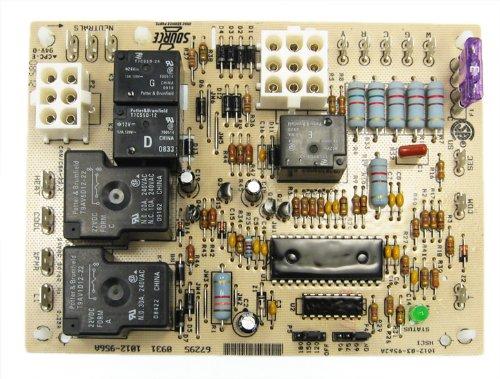 Coleman 031-01932-002F 031-01932-002u 031-01932-002r 031-01932-002n 031-01932-002a 031-01932-002c 031-01932-002e 031-01932-002 Genuine Original Equipment Manufacturer (OEM) part